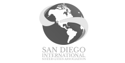 San Diego International Sister Cities Association